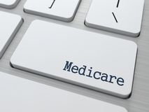 Medicare advantage plans 2021