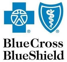 Blue Cross Blue Shield Medicare Plans 2021