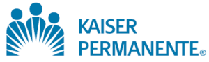 Kaiser Medicare Advantage Plans 2021